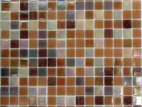 Стеклянная мозаика Bonapart №34
