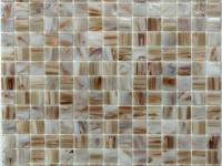 Стеклянная мозаика Bonapart №20