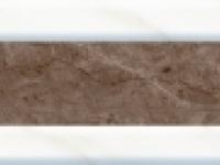 Плитка керамическая 'Capella' №5