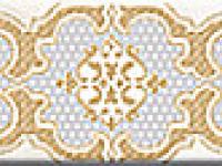 Плитка керамическая 'Navarra Indigo' №5
