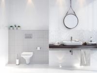 Плитка для ванной 'Pret-a-Porte' №2