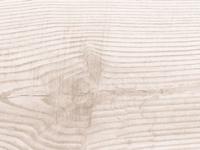 Плитка керамическая для ванной 'Vestanvind' №3