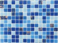 Стеклянная мозаика Bonapart №37
