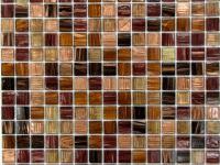 Стеклянная мозаика Bonapart №17