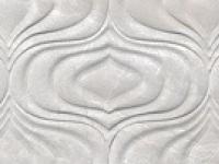 Керамическая плитка 'Fontana' №7
