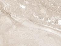 Керамическая плитка 'Fontana' №14