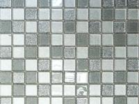 Стеклянная мозаика Bonapart №12