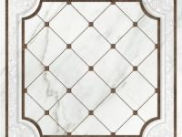 Плитка керамическая 'Capella' №4