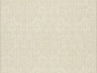 Керамическая плитка 'Livny' №2