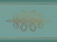 Плитка для ванной 'Elissa MARE' №5