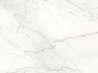Плитка керамическая 'Capella' №2