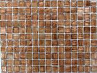 Стеклянная мозаика Bonapart №30
