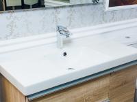Мебель для ванной Odeon Up №3