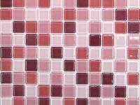 Стеклянная мозаика Bonapart №21