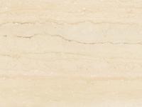 Плитка керамическая 'Tuti' №6