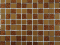 Стеклянная мозаика Bonapart №14