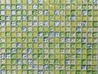 Стеклянная мозаика Bonapart №25