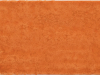 Плитка керамическая 'Maiolica 10*30', 12 цветов №11