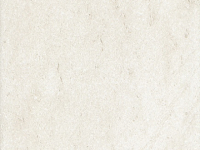 Плитка керамическая для ванной 'Каприз' №3
