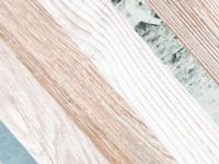 Плитка керамическая для ванной 'Vestanvind' №7