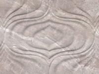 Керамическая плитка 'Fontana' №6