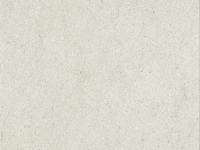Плитка керамическая для ванной 'Каприз' №6