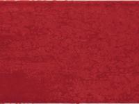 Плитка керамическая 'Maiolica 10*30', 12 цветов №9
