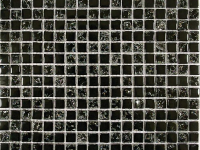 Стеклянная мозаика Bonapart №7