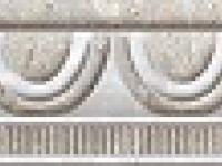 Керамическая плитка 'Fontana' №4