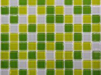 Стеклянная мозаика Bonapart №33