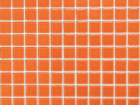Стеклянная мозаика Bonapart №22