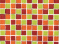Стеклянная мозаика Bonapart №32