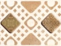 Плитка керамическая 'Tuti' №4