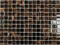 Стеклянная мозаика Bonapart №53