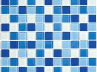 Стеклянная мозаика Bonapart №46