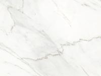 Плитка керамическая 'Capella' №1