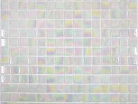 Стеклянная мозаика Bonapart №52