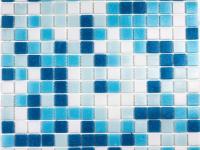 Стеклянная мозаика Bonapart №56