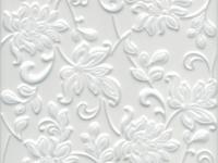 Плитка керамическая для ванной 'Аджанта' №8