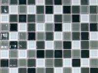 Стеклянная мозаика Bonapart №44