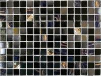 Стеклянная мозаика Bonapart №27