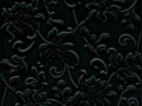 Плитка керамическая для ванной 'Аджанта' №3