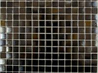 Стеклянная мозаика Bonapart №50