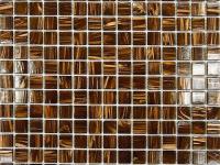 Стеклянная мозаика Bonapart №43