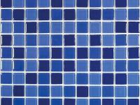 Стеклянная мозаика Bonapart №48