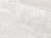 Керамическая плитка 'Fontana' №10