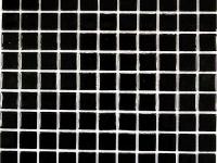 Стеклянная мозаика Bonapart №51