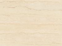 Плитка керамическая 'Tuti' №5