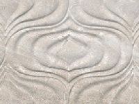 Керамическая плитка 'Fontana' №8