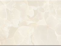 Плитка керамическая 'Navarra Carmin' №1